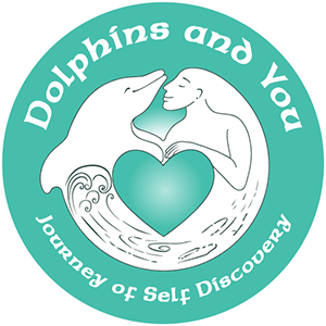 Dolphins and You Logo