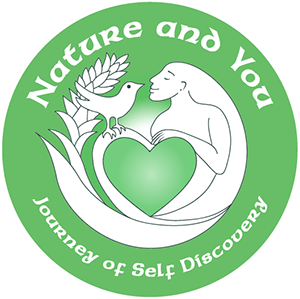 Nature and You Logo